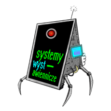 systemy 1