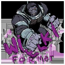 wielki format 2